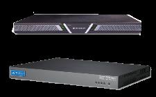 DVB-S2 DVB-S Modems Receivers