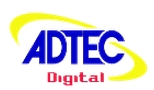 Digisat is the foremost distributor of Adtec encoders, receivers and integrated receiver decoders (IRD) for SNG, MPEG-4, high definition video and DVB-S2 satellite applications