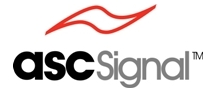 Digisat is a global distributor of ASC Signal (Andrew) antennas including earth stations (ESA), Trifold trailer systems and Mobile VSAT terminals in Ku, C, X and Ka-Band