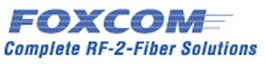 For over 20 years Digisat has been the leading value added reseller of Foxcom RF to fiber solutions. We offer the most cost effective prices on all optical IFL system equipment