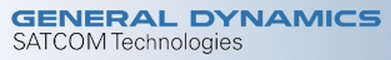 Digisat is the preeminent value added reseller of General Dynamics Satcom Technologies (Vertex) antennas, solid state power amplifiers (SSPA), Low Noise Amplifers (LNA), Tracking receivers and earth station antenna controllers