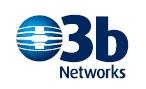 O3B Networks NJRC 5836H 5836L BUC