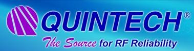Quintech Electronics logo