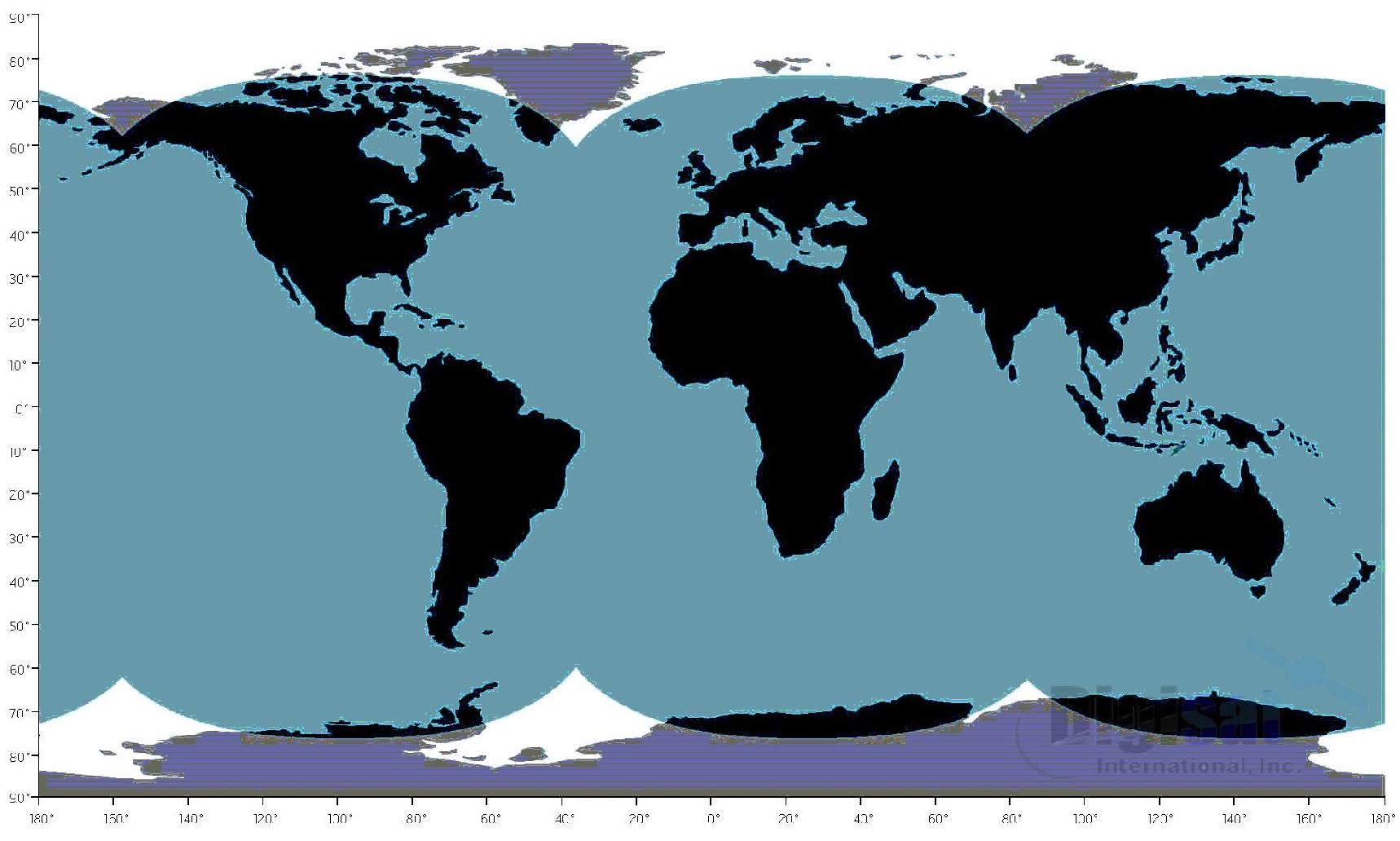 Inmarsat Coverage Map on iridium coverage map, time warner coverage map, ghana coverage map, at&t national coverage map, clearwire coverage map, t-mobile coverage map, gogo inflight coverage map, at&t 3g coverage map, at&t u-verse coverage map, at&t lte coverage map, echostar coverage map, italy coverage map, truphone coverage map, at&t network coverage map, centurylink coverage map, thuraya coverage map, family mobile coverage map, boat us coverage map, satellite internet coverage map,