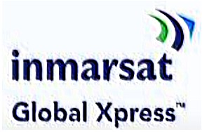 Inmarsat Global Xpress Maritime Internet Plans