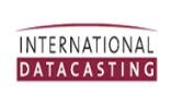 International Datacasting logo