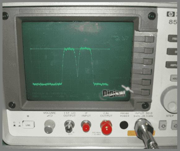 Satcom System Network Optimization