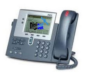 Southern America Satellite VOIP Internet Phone Service