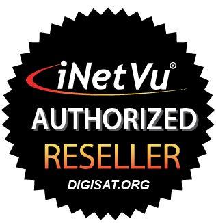 C-Com iNetVu Authorized Dealer Reseller