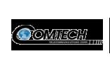 Comtech EF Data Radyne