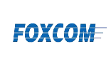 Foxcom Fiber Optic