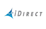 iDirect Satellite Routers