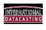 International Datacasting