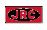 NJRC BUC