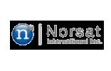 Norsat LNB