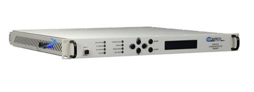 CDM-570L-IP L-Band Modem
