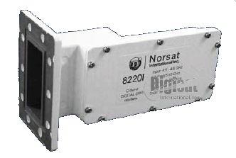 c band lnb circuit diagram norsat 8520i dro c band  4 5 to 4 8 ghz  digital lnb  norsat 8520i dro c band  4 5 to 4 8 ghz