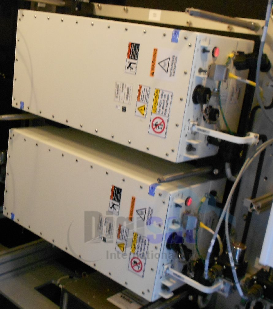Turnkey Ka-Band Satellite Solutions & Systems