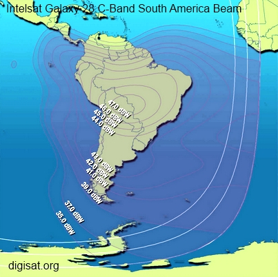 South America Satellite Map on top 10 vacation destinations in south america, weather map south america, us map of the united states of america, earth map south america, fjords south america, road map south america, topo map south america, topographical map south america, geological map south america, geographical map south america, hotels south america, sports south america, water map south america, tourism south america, russia south america, relief map south america, world map south america, rio de la plata river map south america, digital map south america,