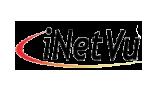 iNetVu Antennas